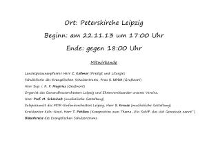 Eröffnungsflyer_h